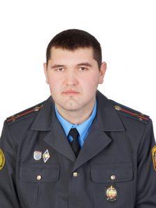 Ваховяк обрезано