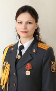 Кипченко1