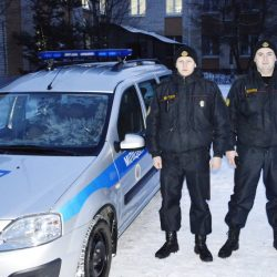 Копия-группа-задержания-Лепешко-Кавунов