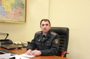 Кулевец Виктор Адамович_800х533