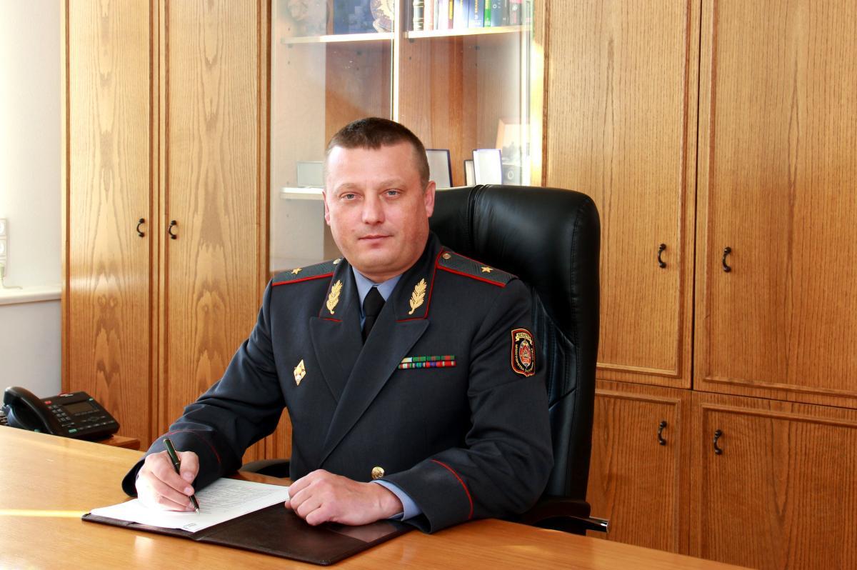 Картинки по запросу Сергей Хоменко МВД