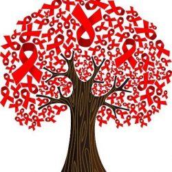 СПИД — величайшая афера XX века (4)