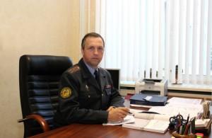 Сергей Робертович Захаров_800х520