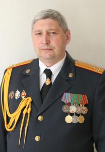 Тамкович