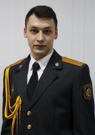 Тиунов