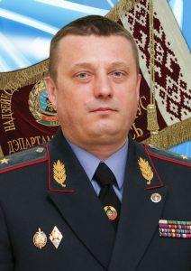 Хоменко С.Н.