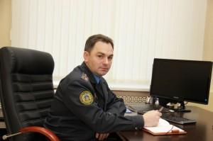 Шаблыко Олег Николаевич_800х533