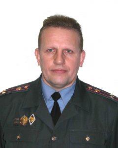 Шляжко Петр Филиппович