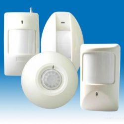 0-gsm-signalizatsiya-1200x560