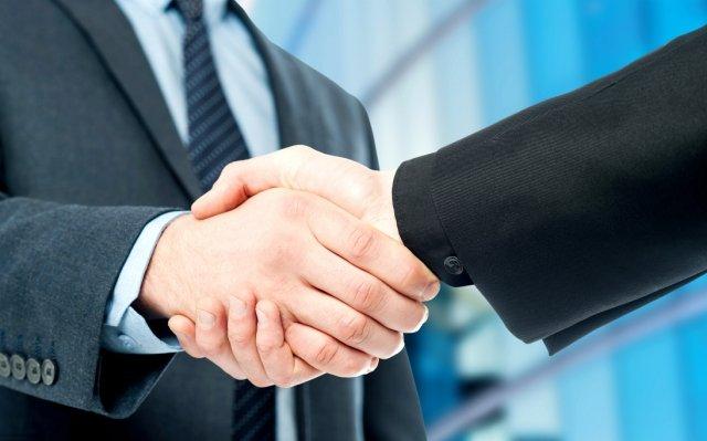 biznes-partner