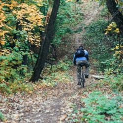 depositphotos_59538857-stock-photo-man-with-bike-in-forest-768x512