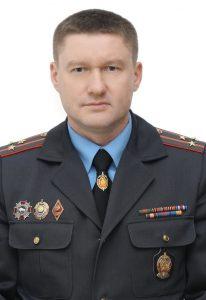 Мурашкин С.С