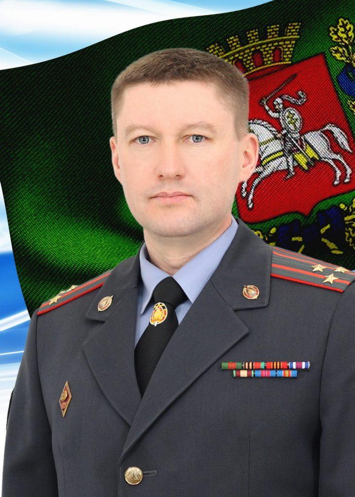Мурашкин С.С.