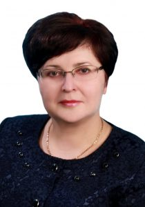 Копия Шаркович Н.К.