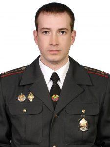 Копия Шман Д.А.