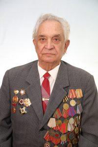 Ащепков Виктор Иванович