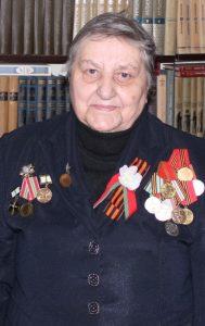Копия Балашова