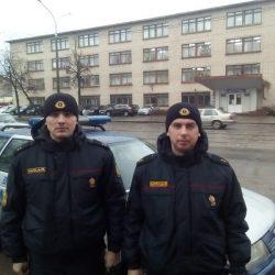 СЕменов Е., Мясоедов П.