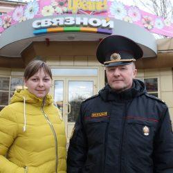 В Коваленко