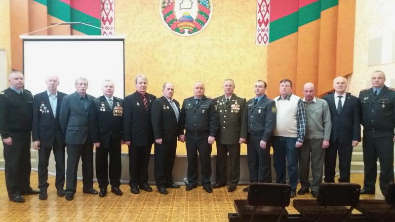 Скачать подготовка физической охраны казино когда закроют игровые автоматы в украин