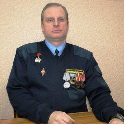 Копия Коваленко А.Н.