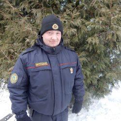 Копия А.Кучеренко