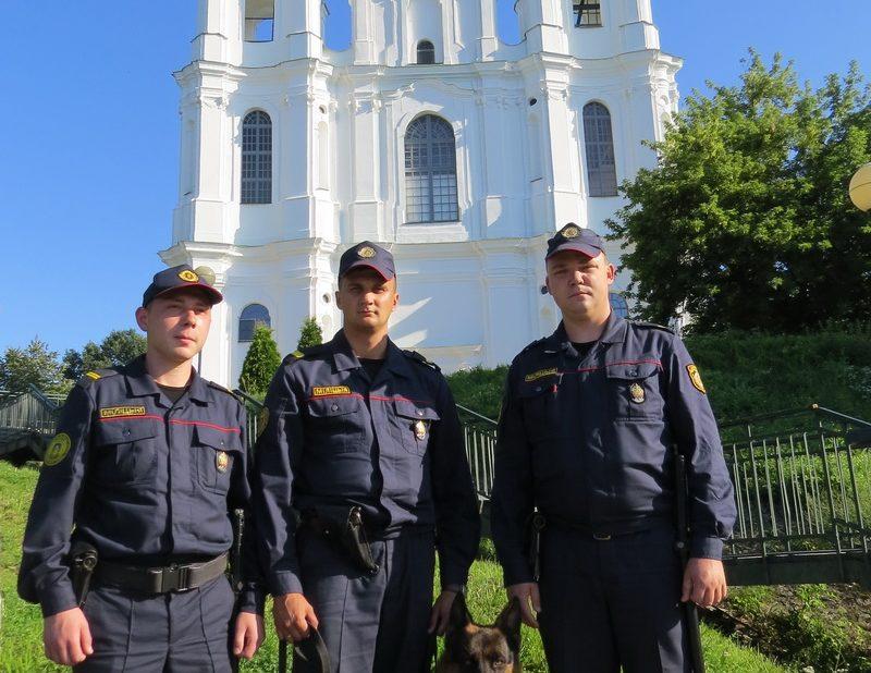 Копия Полоцк