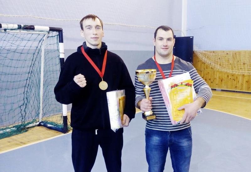 Копия ШАМШУР И СЕВОСТЬЯНОВ