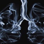 lungs_in_smoke