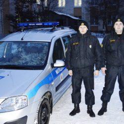 Копия группа задержания Лепешко, Кавунов