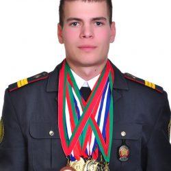 Копия Горбунов Захар Андреевич8