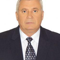 Кошелевский С.Д. Полоцкий ОДО