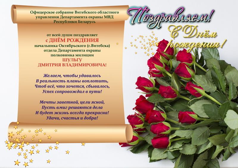 Шульга Д.В1