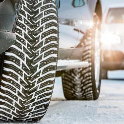 Test_Winter_tyres_Nokian