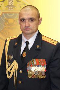 Гишко-3