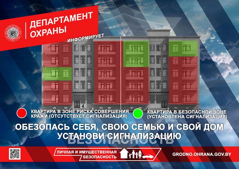 Беспроводная wi fi поворотная ip камера