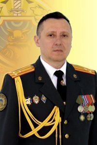 романчук-2