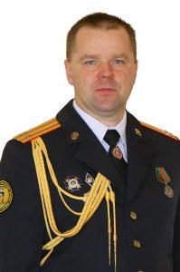 Фото Медушевский
