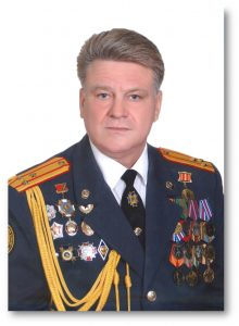 Трущенко1