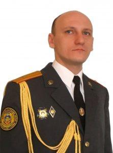 №5 Змитрович2
