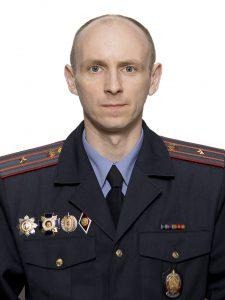 Ерохин