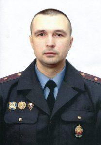 Маковский П.Т.