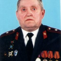 Русак А.Г.