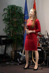 Сергей Борушко IMG_1289