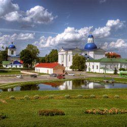 zhirovichi-sinkovichi-kossovo