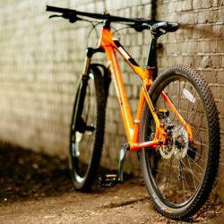 gorod-ulica-stena-velosiped-5575