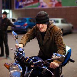 ugon-motocykla