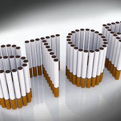 Курение_стоп- (1)