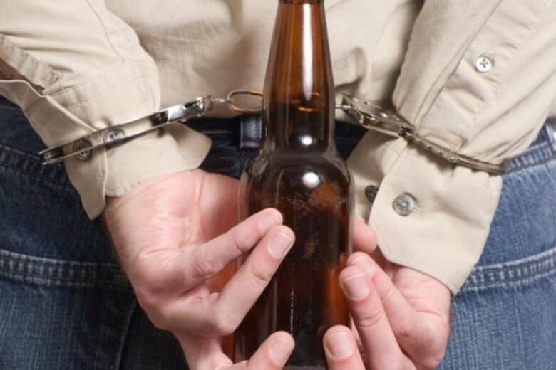 пиво азс