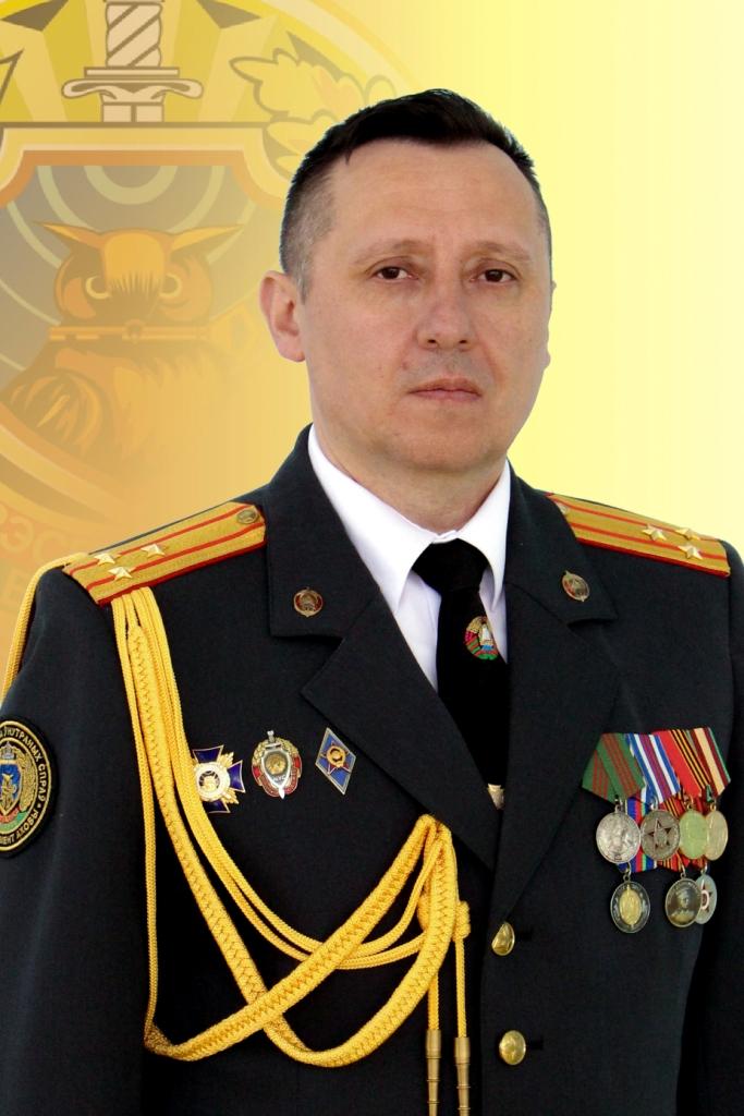 Романчук-С-Н